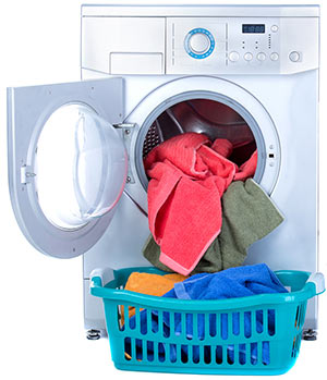 Edmond dryer repair service