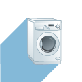 Washer repair in Edmond OK - (405) 896-9360
